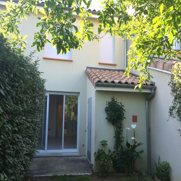 Offres de vente Villa Grenade 31330
