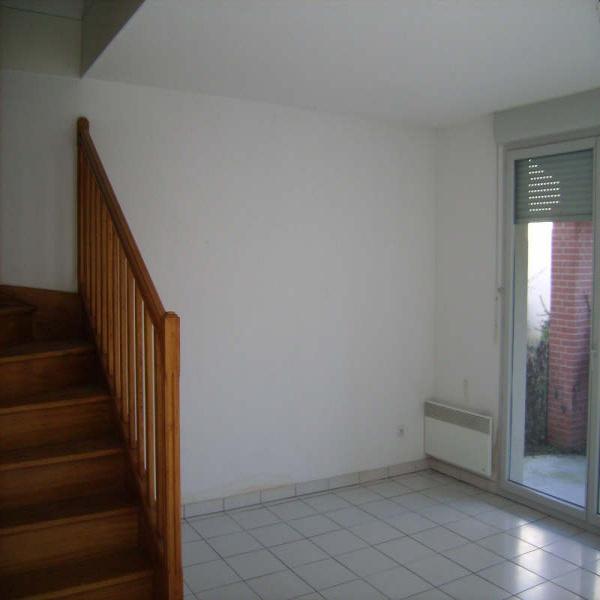Offres de location Villa Launac 31330