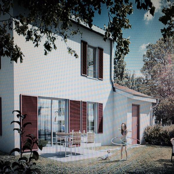 Offres de vente Villa Toulouse 31000