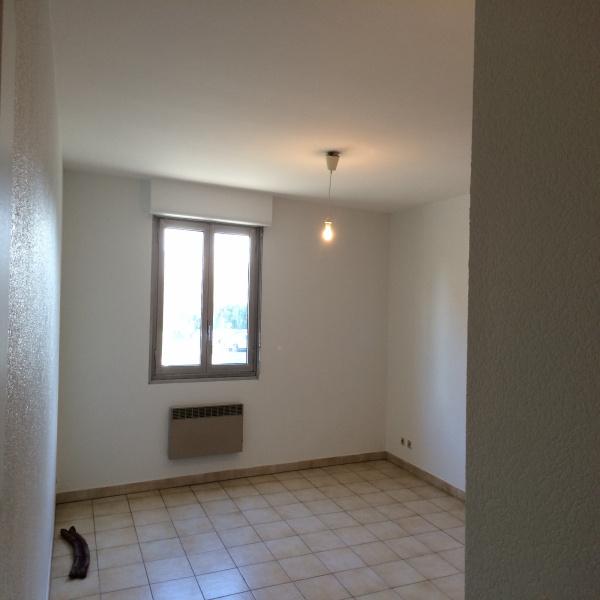 Offres de location Appartement Aucamville 31140
