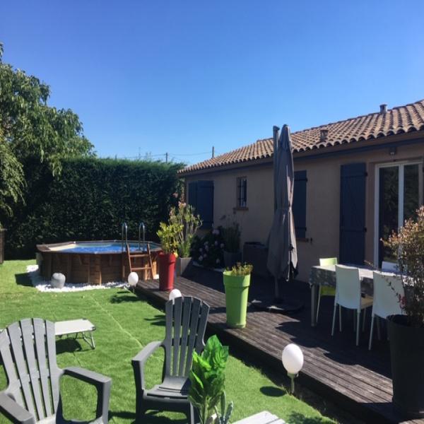 Offres de vente Villa Grisolles 82170