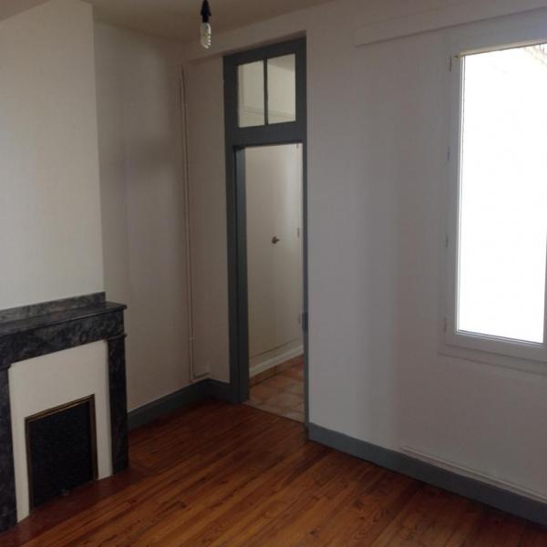 Offres de vente Immeuble Castres 81100