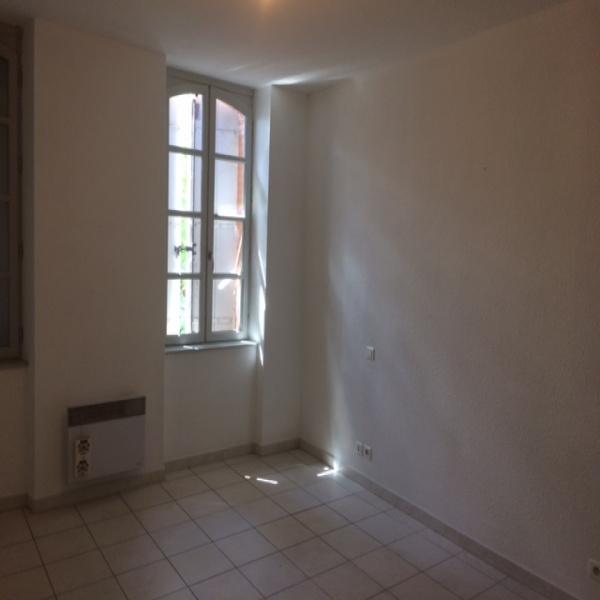 Offres de location Appartement Grenade 31330