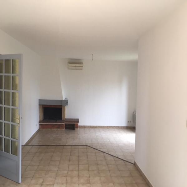 Offres de location Villa Saint-Alban 31140