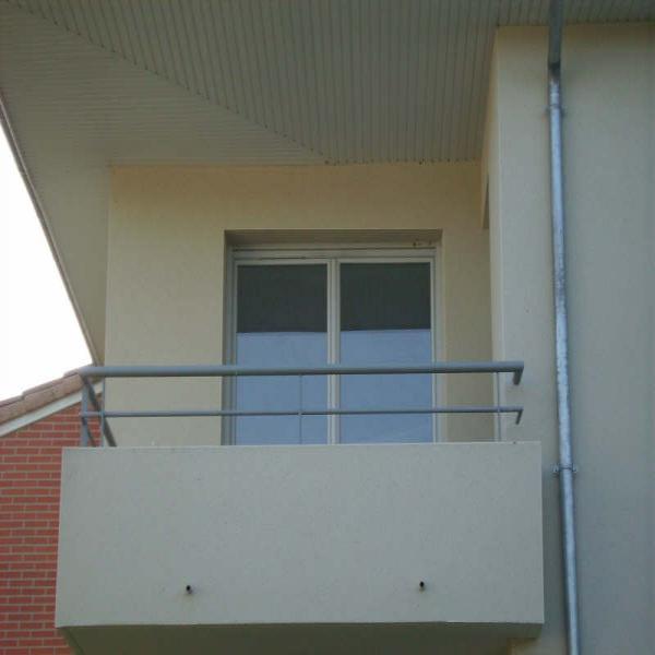 Offres de location Appartement Launac 31330
