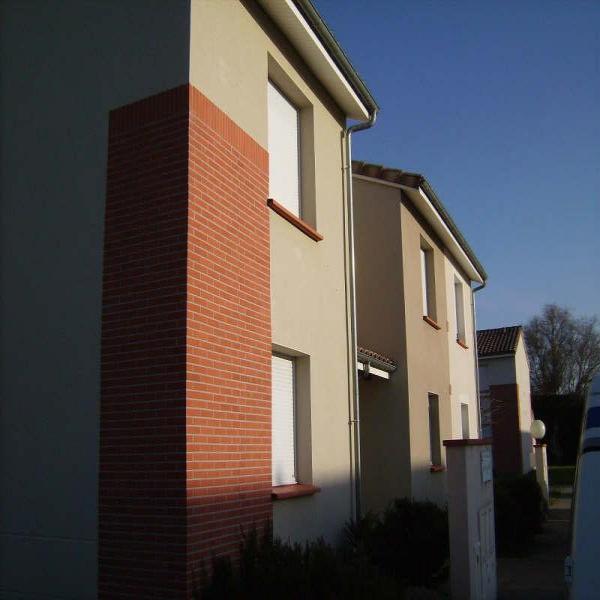 Offres de location Villa Grisolles 82170